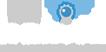 Logo Babita
