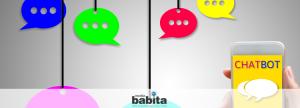 testo icona ChatBot per tutti