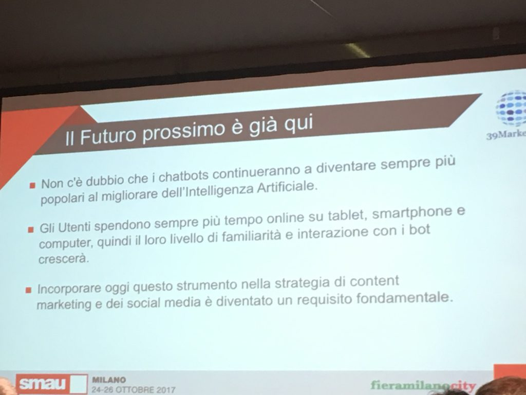 Img Slide Conclusione intervento