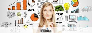 icona post Cominciare a fare Content Marketing senza stress (Parte 2)