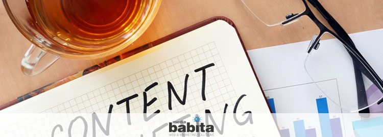 image per content marketing: cos'è (Parte 1)