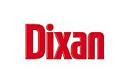 Logo di Dixan