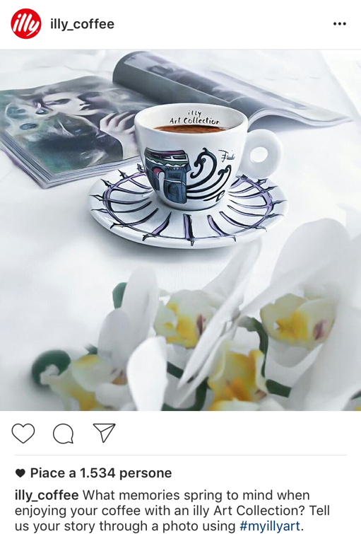 img post illy coffee