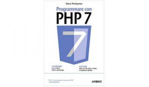 Programmare con PHP 7