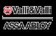Logo Valli & Valli